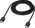 IPTV HDMI cable