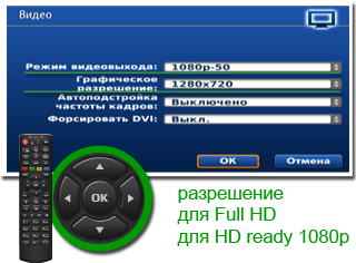 Mag 250 Mediaplayer 005 Full HD